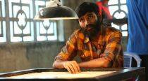 Vada Chennai box office: Dhanush's film opens well in south India, US