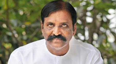 Fresh allegations pile up against Vairamuthu