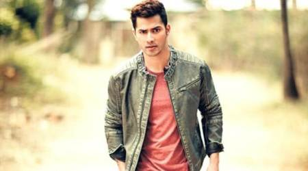 Varun Dhawan: Sui Dhaaga is a tribute to common man