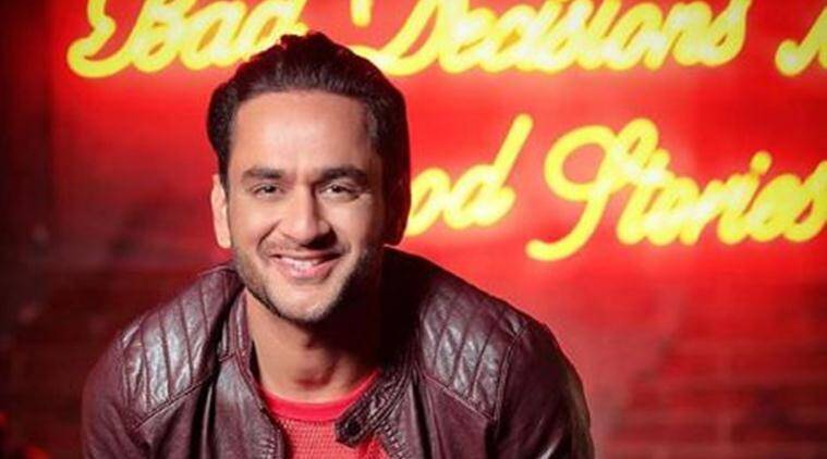 Vikas Gupta: Ace of Space is tougher than Bigg Boss