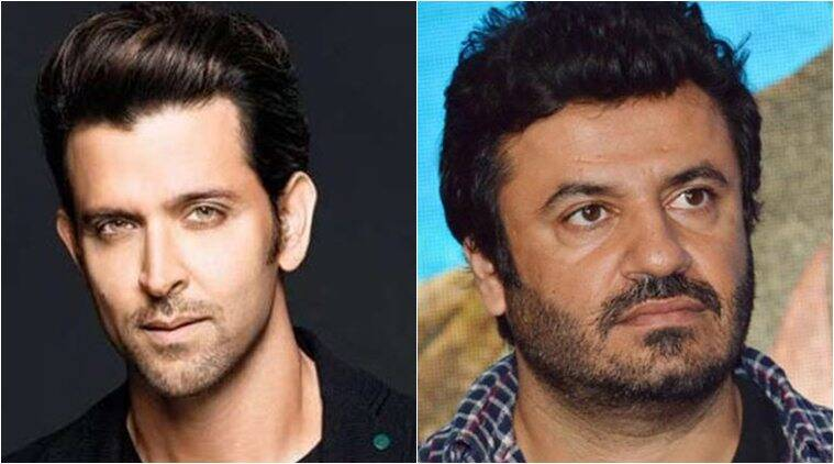 hrithik roshan on vikas bahl sexual harassment allegations