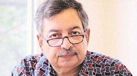 Editors Guild, Vinod Dua, Charges against journalists, right to speech, Indian express news