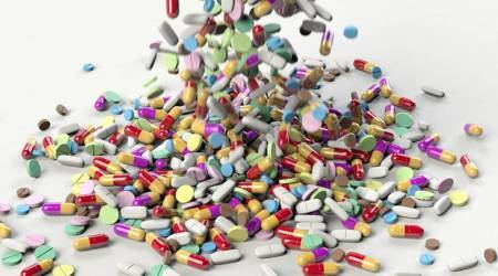 vitamins, uses of vitamins, importance of vitamins, functions of vitamins, health benefits of vitamins, vitamin supplements, vitamin study latest, indian express news, indian express