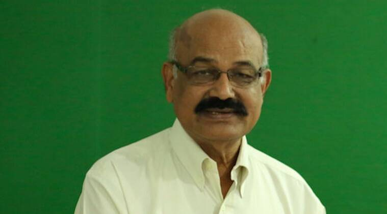 vizag prasad dies at 75