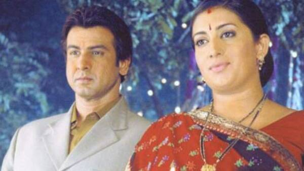 ronit roy tv shows
