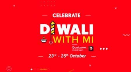 xiaomi diwali sale, diwali with mi sale, xiaomi diwali sale offers, xiaomi diwali sale top offers, xiaomi diwali sale top deals, xiaomi diwali sale discounts, xiaomi sale