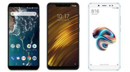 Xiaomi, Xiaomi Redmi discount, Redmi mobile discount, Xiaomi phones disocunt, Amazon sale Redmi discount, Flipkart discount Redmi phones, Mi A2 price cut, Redmi Note 5 Pro discount