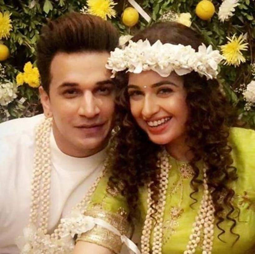 yuvika chaudhary bioyuvika chaudhary biography, yuvika chaudhary instagram, yuvika chaudhary photos, yuvika chaudhary twitter, yuvika chaudhary age, yuvika chaudhary, yuvika chaudhary height, yuvika chaudhary and prince narula, yuvika chaudhary om shanti om, yuvika chaudhary family, yuvika choudhary serials, yuvika chaudhary movies, yuvika chaudhary wiki, yuvika chaudhary wedding, yuvika chaudhary images, yuvika chaudhary husband, yuvika chaudhary bigg boss, yuvika chaudhary bio, yuvika chaudhary net worth, yuvika chaudhary height in feet