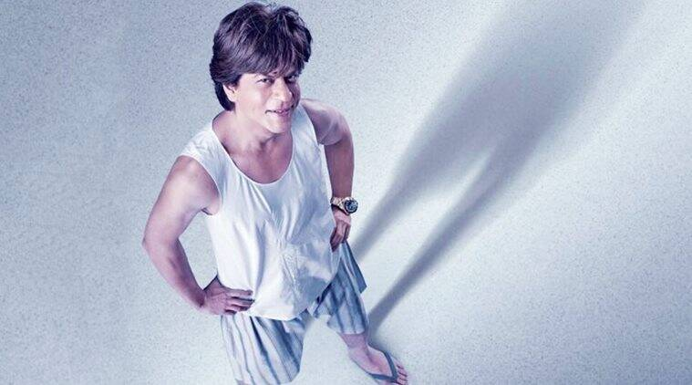 Shah Rukh Khan birthday and Zero trailer release LIVE UPDATES