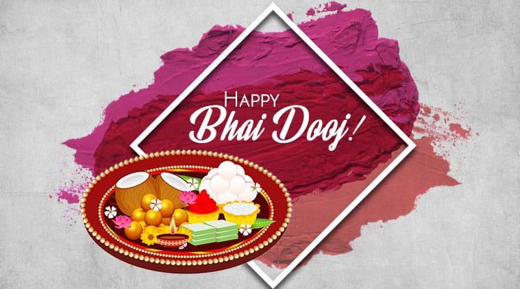bhai dooj, bhai dooj 2018, happy bhaiya dooj, happy bhaiya dooj 2018, happy bhaiya dooj image, bhai dooj images, happy bhai dooj, happy bhaiya dooj pics, happy bhaiya dooj wallpapares, happy bhaiya dooj wishes images, happy bhaiya dooj gif, happy bhaiya dooj gif pics, happy bhai dooj images, happy bhai dooj sms, happy bhai dooj quotes, bhai dooj quotes, happy bhai dooj photos, happy bhai dooj pics, happy bhai dooj wallpaper, happy bhai dooj wallpapers, happy bhai dooj wishes images, happy bhai dooj wishes, happy bhai dooj wishes sms, happy bhai dooj pictures