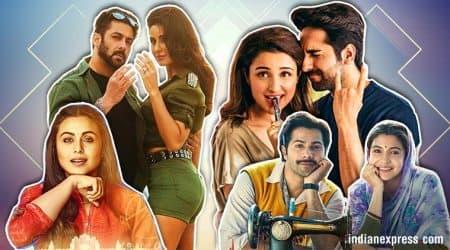yash raj films box office