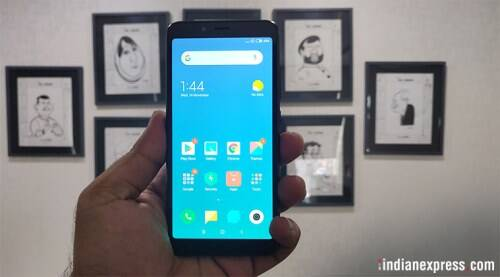 Xiaomi Redmi 6A Review: Best budget smartphone?