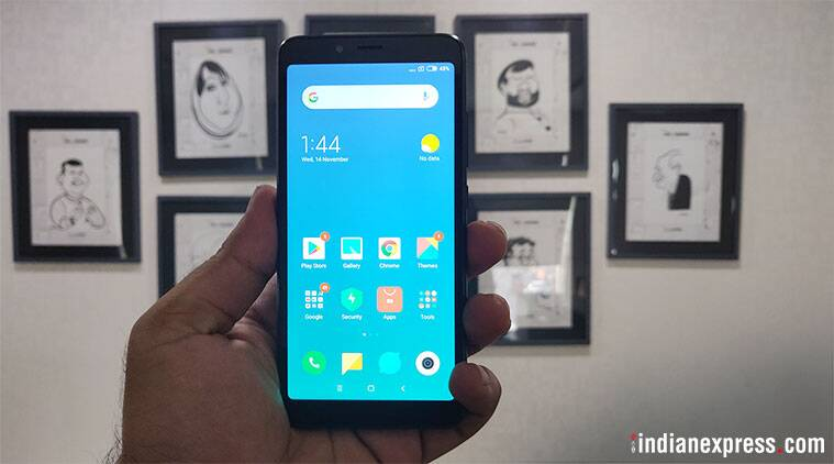 Xiaomi Redmi 6A review, Xiaomi, Xiaomi Redmi 6A, Redmi 6A, Xiaomi Redmi 6A price, Xiaomi Redmi 6A price in India, Redmi 6A amazon, Redmi 6A Flipkart, Redmi 6A Mi.com, Redmi 6A buy now, Redmi 6A in-depth review, Redmi 6, Redmi 6 Pro, Redmi Note 6, Redmi Note 6 Pro