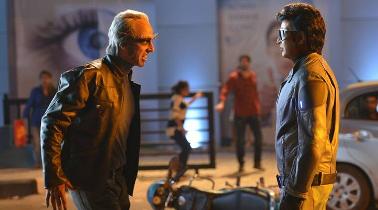 tamilrockers leaks 2 0 full hd movie online for download rajini
