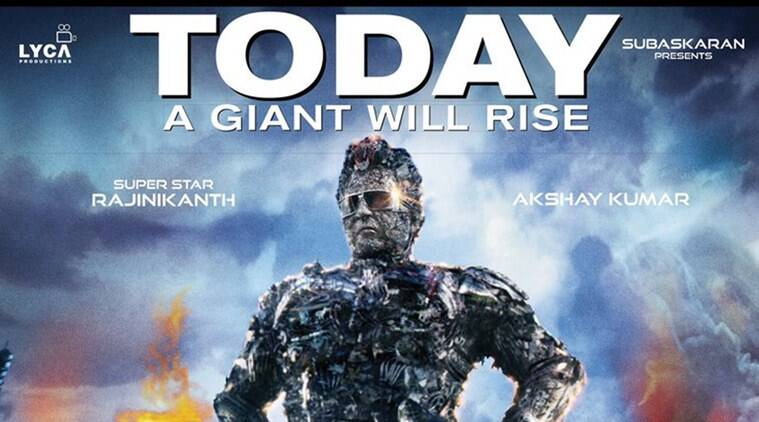 robot 2.o hindi movie torrent download