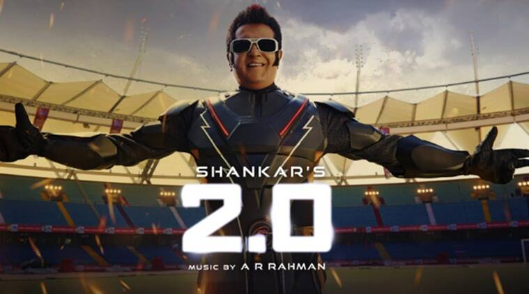 2.0 leaked on tamilrockers