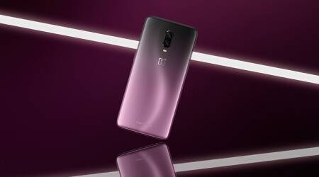 OnePlus 6T, OnePlus 6T Thunder Purple edition, OnePlus 6T Thunder Purple edition price in India, OnePlus 6T Thunder Purple edition price, OnePlus 6T Thunder Purple edition sale, OnePlus 6T Thunder Purple edition offers, OnePlus 6T Thunder Purple edition features, OnePlus 6T Thunder Purple