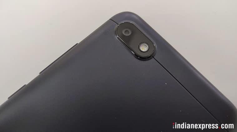 Xiaomi Redmi 6A review, Xiaomi, Xiaomi Redmi 6A, Redmi 6A, Xiaomi Redmi 6A price, Xiaomi Redmi 6A price in India, Redmi 6A amazon, Redmi 6A Flipkart, Redmi 6A Mi.com, Redmi 6A buy now, Redmi 6A in-depth review, Redmi 6, Redmi 6 Pro, Redmi Note 6, Redmi Note 6 Pro