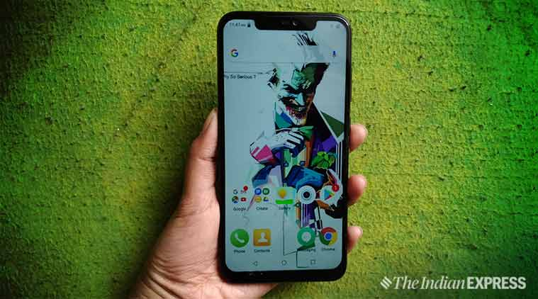panasonic, panasonic eluga x1 pro, eluga x1 pro review, eluga x1 pro price in india, eluga x1 pro camera, eluga x1 pro features, eluga x1 pro specifications, eluga x1 pro design, eluga x1 pro flipkart, panasonic india