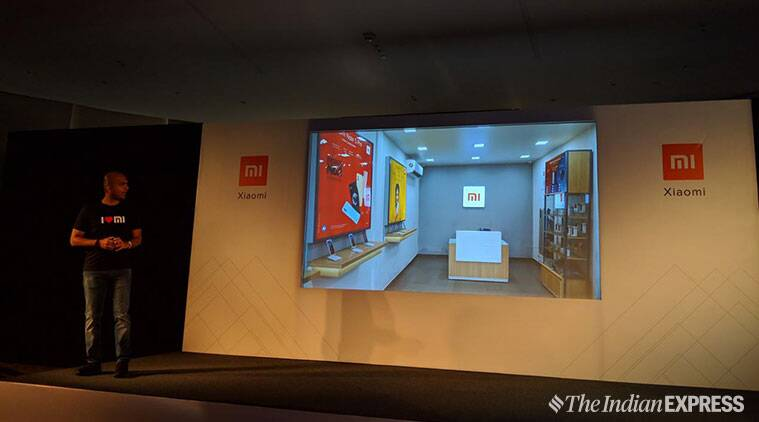 xiaomi, xiaomi mi store, mi stores india, manu kumar jain, xiaomi mi stores in india, xiaomi smartphone, xiaomi mi home, mi store in rural areas, xiaomi mobile store, xiaomi mobile service center, xiaomi mobile store in india, mi mobile service, xiaomi store, xiaomi india