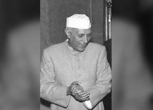 When the former PM played Holi in a foreign land and more fun tales of Nehru