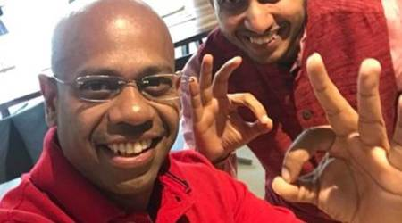 OYO appoints former IndiGo President Aditya Ghosh as CEO India & South Asia
