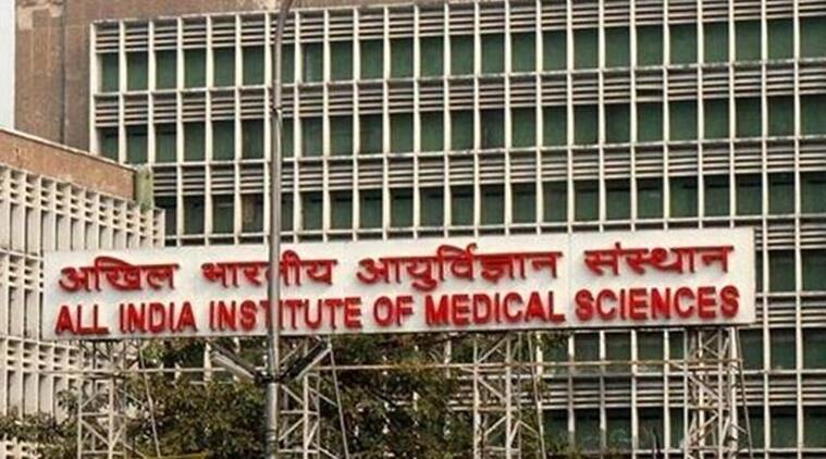 AIIMS Delhi faculty form seeks caste and religion data of senior ...