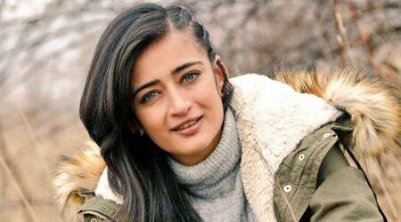 akshara haasan private photos leaked