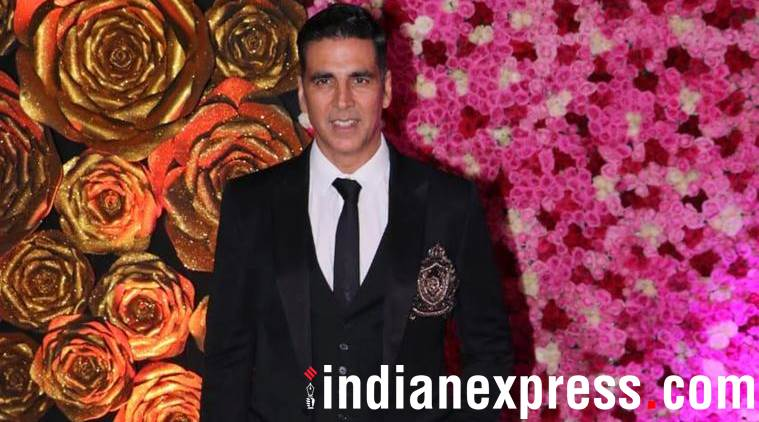 Desecration, police firing cases: SIT may record Akshay Kumar's statement today