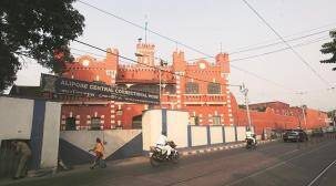 Kolkata: 112-year-old Alipore Correctional Home to wind down; gym, vocational training at newfacility