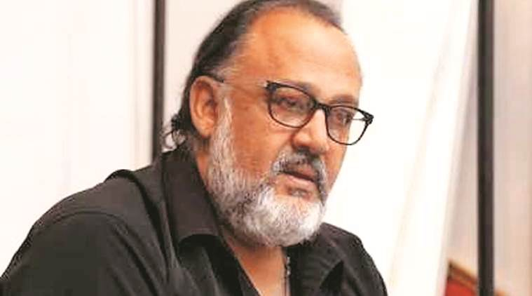 Alok Nath's wife cannot file civil defamation suit on his behalf: Bombay Sessions Court