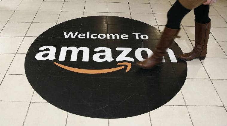 Independent analysts said in July that the Australian website offered a range of products roughly one ninth the size of Amazon.com in the United States.