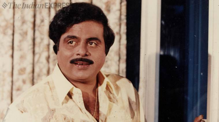 Ambareesh's body to be kept at Kanteerava stadium Sunday for people to pay homage