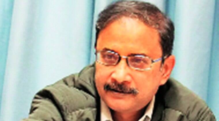 Dr Amit Sengupta dies at 60: He wanted real change in society, worked towards it