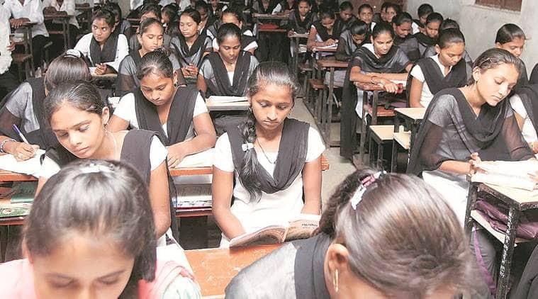 Flaws in Gujarat scheme to reduce girl dropouts: Unicef-IIM-A report