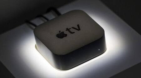 Apple TV streaming service, Apple TV service, Apple TV subscription service, Apple TV streaming service release date, Apple TV streaming service free, Apple TV streaming service 2019, Netflix, Amazon Prime Video