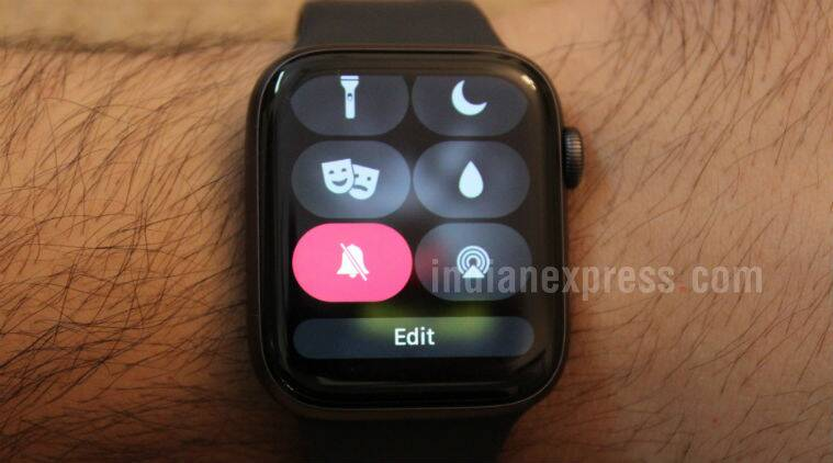 Apple Watch, Apple Watch 4, Apple Watch Tips and Functions, Apple Watch 4 Series, Apple Watch 4 How to Install Siri, Watch 4 Detailed Messages, Apple Watch 4 How to Remove Apps, Price Apple Watch 4 in India