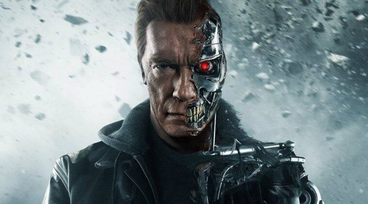 shankar reveals Arnold Schwarzenegger was considered for the role of villain in 2.0