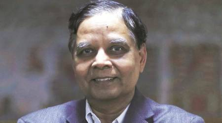 'Raising import duties can be counter-productive', says former vice-chairman of Niti Aayog