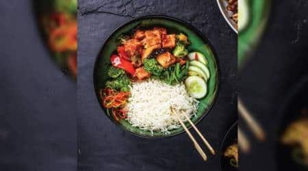 asian hawkers market, asian hawkers market november 23 to 25 saket sixth edition, asian hawkers market asian food delhi, asian cuisine delhi, best asian food in delhi, indian express, indian express news