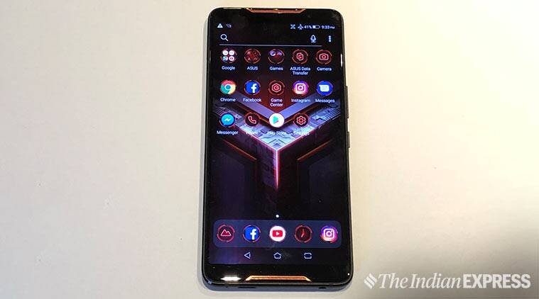 Asus ROG Phone, ROG Phone, Asus ROG, Asus ROG phone price in india oneplus 6t, oneplus 6t price in india, xiaomi poco f1, Asus ROG Phone vsoneplus 6t vs xiaomi poco f1, oneplus 6t vs xiaomi poco f1 features, xiaomi poco f1 price in india, oneplus 6t features, xiaomi poco f1 features, oneplus 6t specifications, xiaomi poco f1 specifications, oneplus 6t vs poco f1 camera, oneplus, xiaomi, Asus ROG Phone features, Asus ROG Phone specifications
