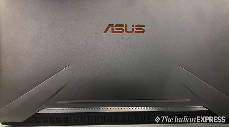 Asus TUF Gaming FX505G, Asus TUF Gaming FX505G launch in India, Asus TUF Gaming FX505G price in India, Asus TUF Gaming FX505G specifications, Asus TUF Gaming FX505G features, Asus TUF Gaming FX505G review, Asus TUF Gaming FX505G graphics, Asus TUF Gaming FX505G India, Asus TUF Gaming