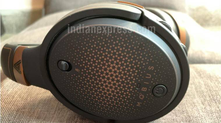 Audeze Mobius Review Music That Takes You Beyond