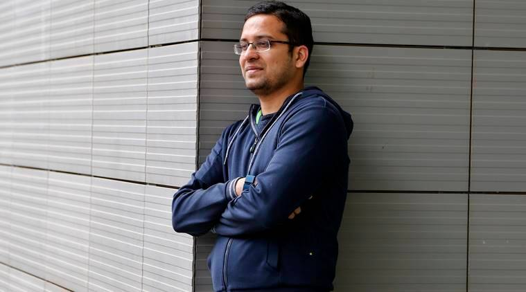 Flipkart Ceo And Co-founder Binny Bansal Quits After Sexual Misconduct Allegation