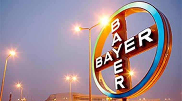 US jury says Bayer must pay  million to man in Roundup cancer trial