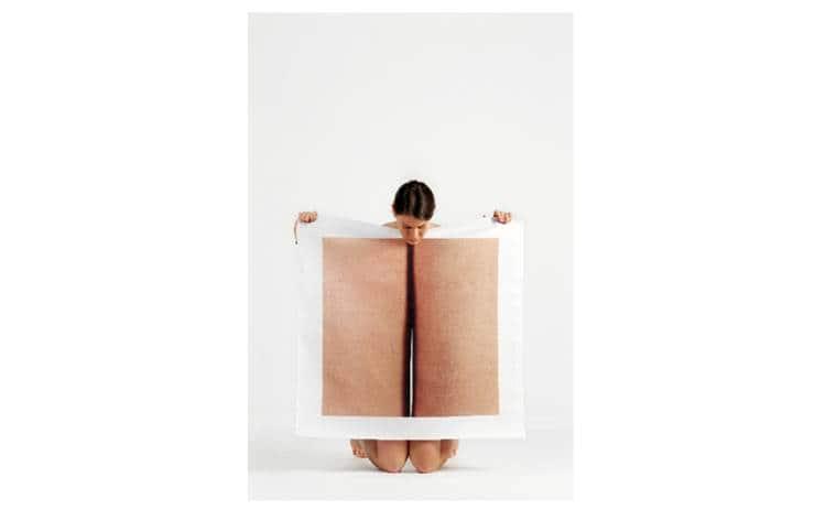 Body Dysmorphic Disorder, Body Image Issues
