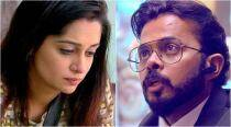 Bigg Boss 12: Sreesanth or Dipika Kakar, who do you think will be eliminated this week? Vote here