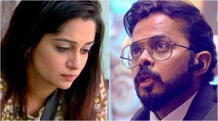bigg boss 12 nomination poll