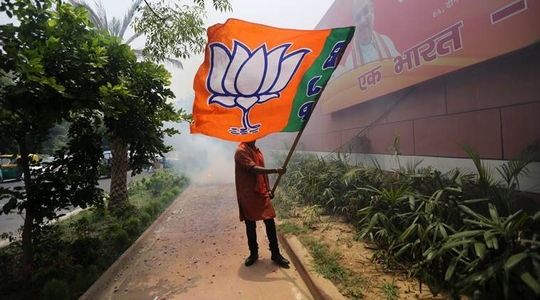 Rajasthan elections: BJP's Yoonus Khan to contest against Sachin Pilot from Tonk