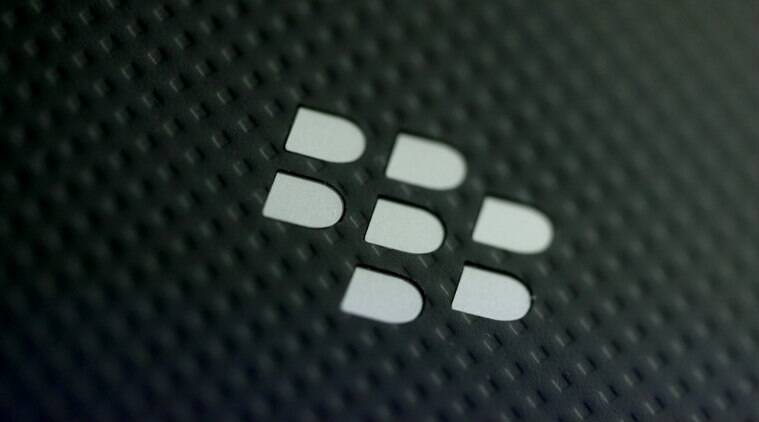 blackberry, cyclance, cybersecurity, blackberry acquisitions, cylance AI, autonomous cars, blackberry cylance, blackberry autonomous cars, blackberry purchases, artificial intelligence, blackberry mobiles